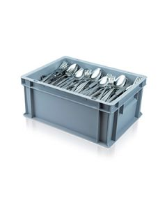 Cutlery Storage Box