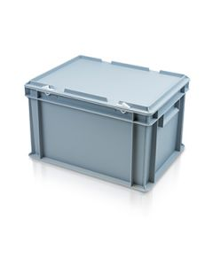Catering Cutlery Case – Large