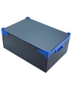 Correx Box Lid L510xW350mm