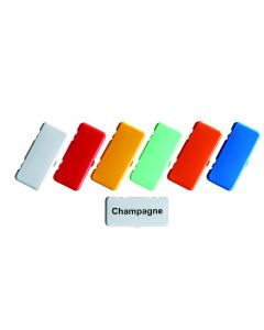 Colour Coding Clips