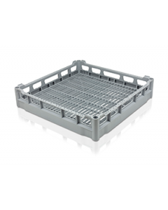 Commercial Dishwasher Cup Rack