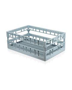 Fries Conveyor Basket