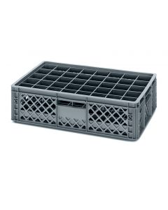 TOP CRATE INSERT 40 COMPARTMENTS