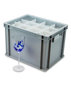 Glassware Storage Containers (400x300)