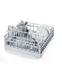 Kombi Dishwasher Tray