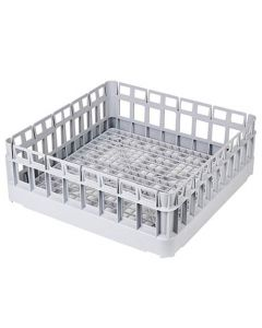 Glass Washer Basket