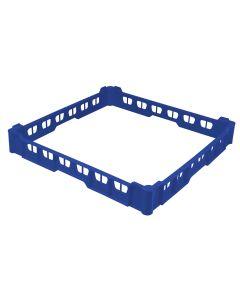 Dishwasher Rack Top Frame - High