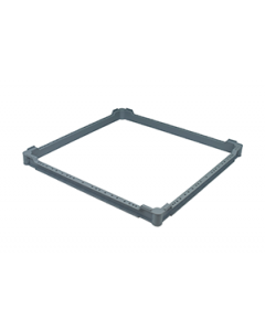 Dishwasher Rack Top Frame - Low