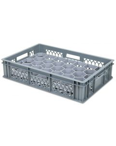 Bottom Divider 33 Compartments