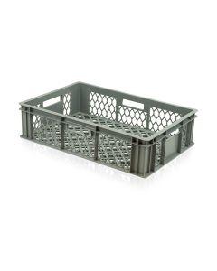 Ventilated Euro Crate