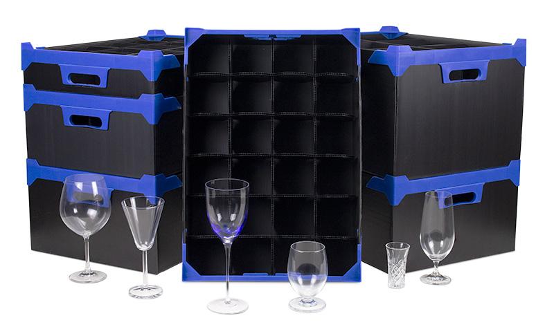 Barware GlassJacks