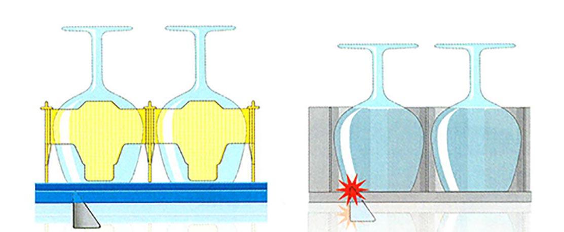 Dishwasher Rack Comparision blog